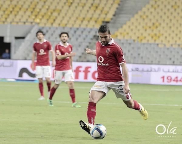 Sabry Rahil