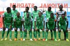 Gor Mahia and AFC Leopards