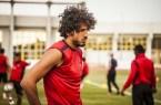 Ahmed Hegazy