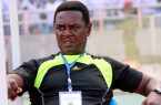 Boniface Mkwasa