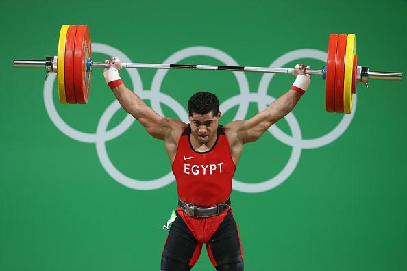 Mohamed Ihab