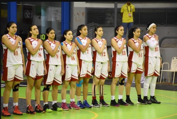 Photo: EgyptSportsNetwork