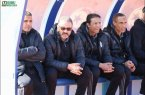 Talaat Youssef Al-Ahli Tripoli