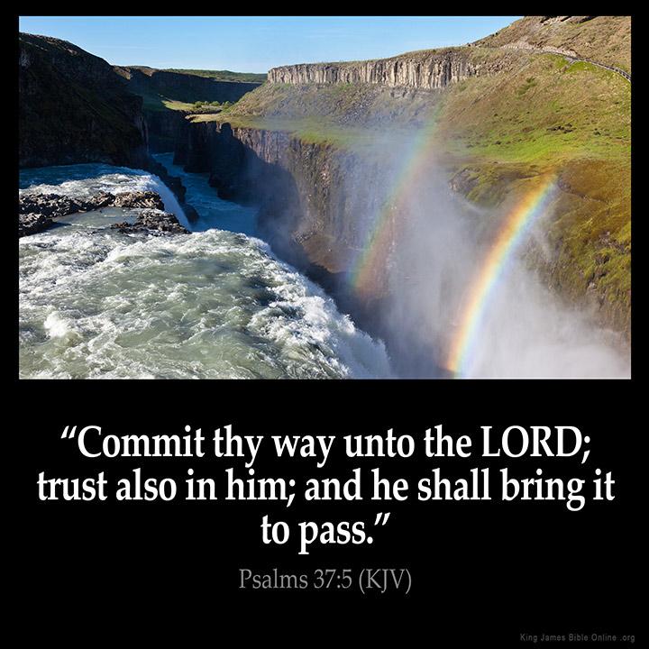 https://i2.wp.com/www.kingjamesbibleonline.org/Inspirational-Images/large/Psalms_37-5.jpg