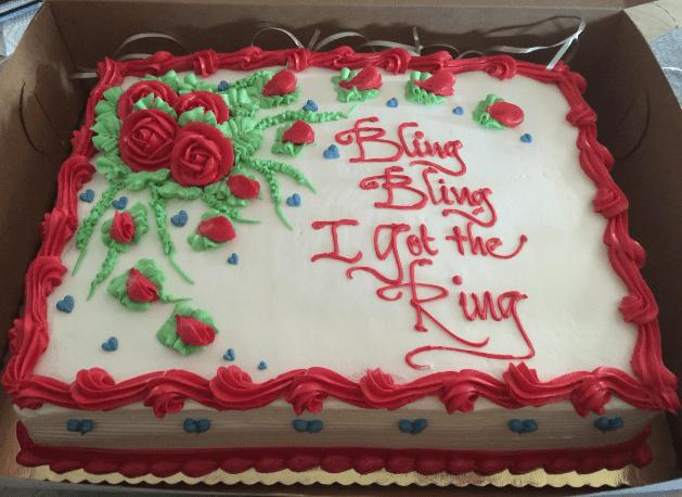 King Kullen Supermarkets Local Bakery Serving Nassau