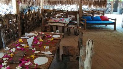 Exkursionen Kenya 2020 Excursions Kenya 2020 Escursioni Robinson Island - King Lion Tours And Safaris