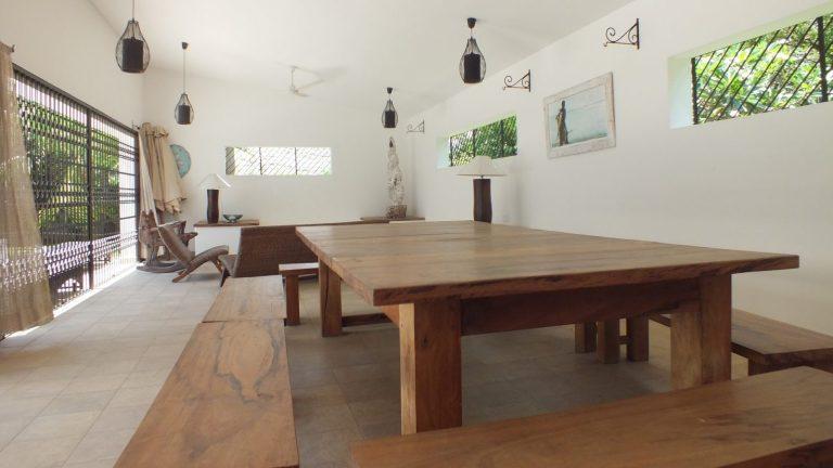 Ferienwohnungen in kenya Case Vacanza Kenya 2020 Holiday Homes Watamu Gigi House Watamu 2020