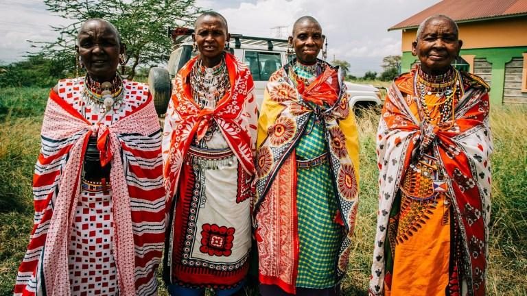 Safari 1 Day Tsavo East 4 Days Amboseli Tsavo West Tsavo East 4 Days Safari From Nairobi Safari 4 Tage