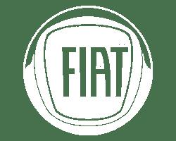 kingllavero_logo_fiat