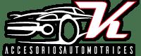 KL Accesorios Automotrices