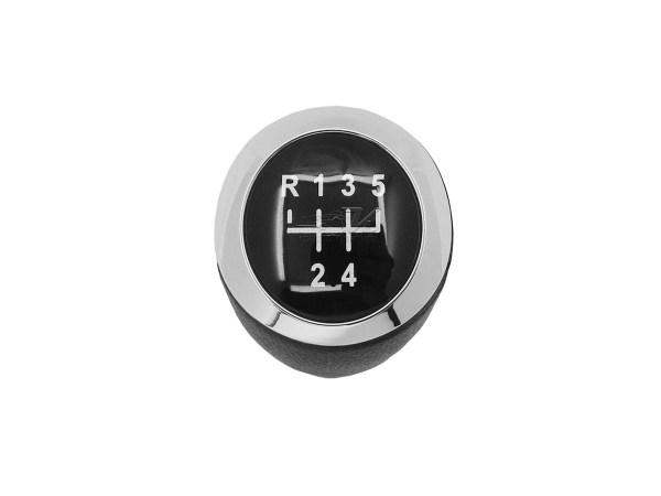 POMO DE EMBRAGUE PREMIUM CHEVROLET SONIC Compatible con Chevrolet Sonic 2012 a 2017 transmision manual estandar, acabado de lujo, cumple con las especificaciones originales del vehiculo