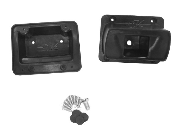 Consola descansabrazos compatible con Volkswagen Jetta A4 Mk4 y Clasico para instalar sobre la consola original del vehiculo, hecho de plastico ABS con resistencia al uso diario, se recomienda usar solo para descansabrazo no como soporte para moverse al interior del vehiculo, gran capacidad de almacenamiento.