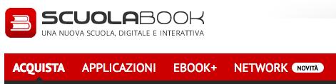 pdf scuolabook