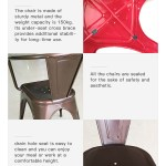 Kingnod Bistro Cafe Restaurant Dining Chair With Armrest C 101 Tianjin Kingnod Furniture Co Ltd