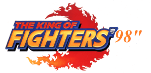 KOF98 Download Free Full Version PC Game | King of Fighter 98