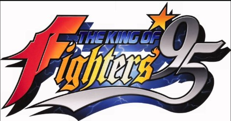 KOF95 - The King of fighter 95