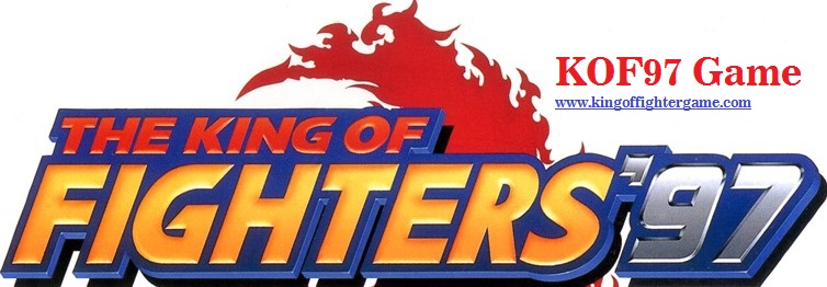 KOF97 Download Free (KOF 97)