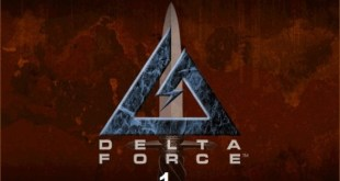 Delta Force 1 Download Utorrent for PC Full Version Game