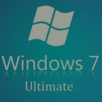 Windows 7 Ultimate Full Version Free Download