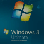 Windows 8 Ultimate Free Download
