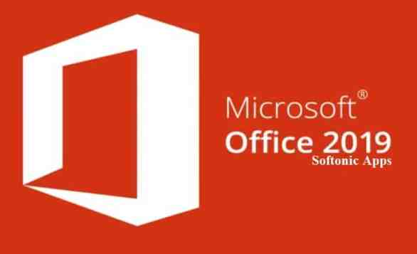 Office 2019 Portable Free Download Full Version For Windows 10