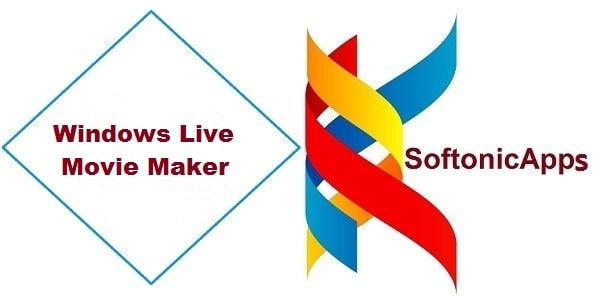 Windows Live Movie Maker Download Free