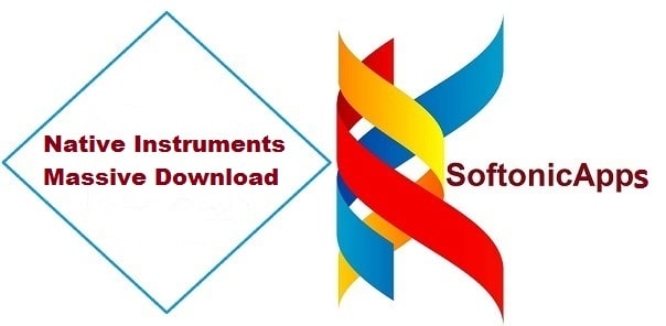 Native Instruments Massive Download