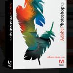 Download Photoshop CS 8.0 Full Version