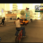 GTA SAN ANDREAS PC GAME FREE DOWNLOAD Full Version
