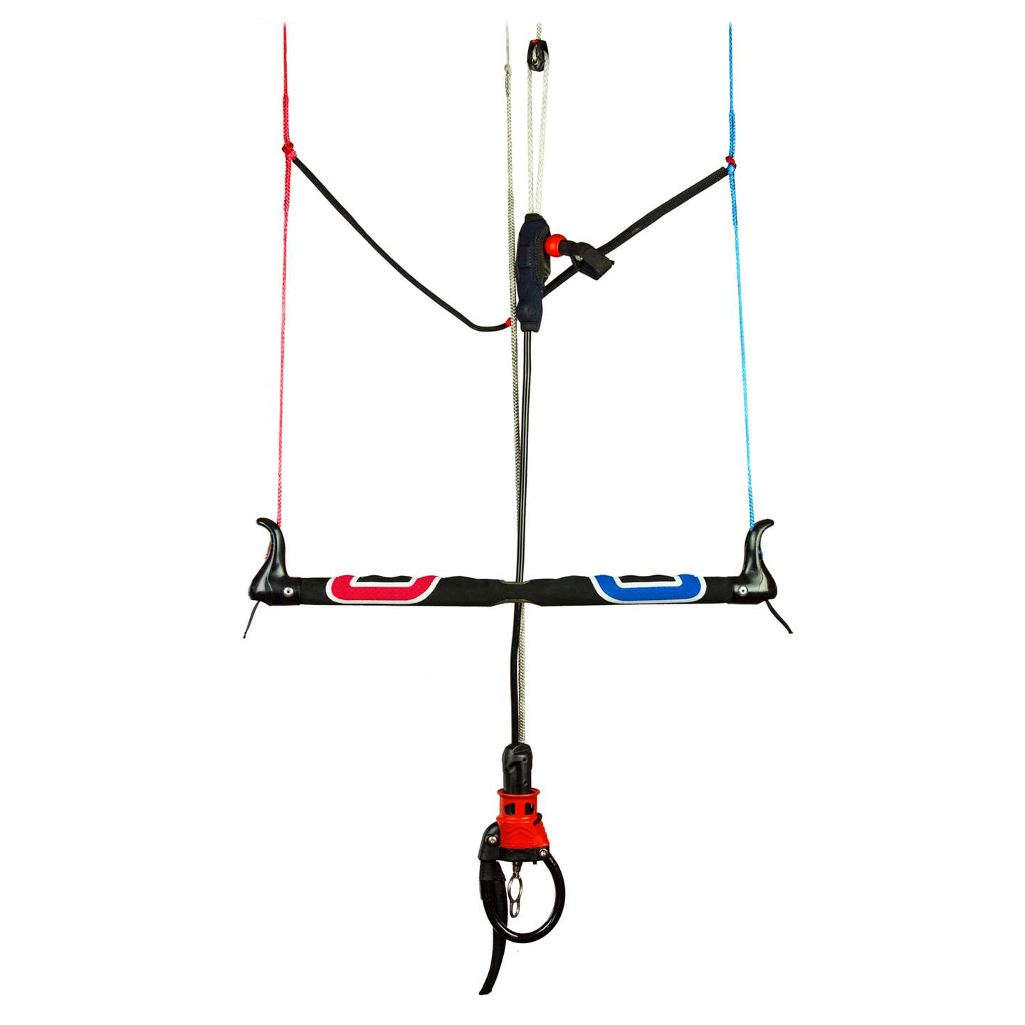 Ozone Access Depower Foil Kite