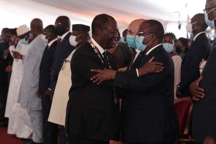 Ouattara 10