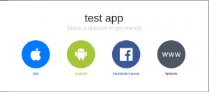 facebook_developer_choose_platfrom