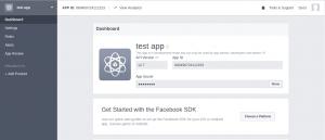 facebook_developer_app_dashboard