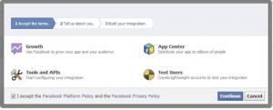 facebook_developer_terms