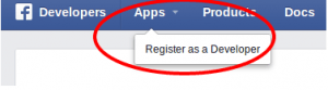 facebook_register_developer