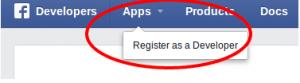 facebook_register_developer