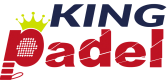 Logo-DefLogoKinPadel