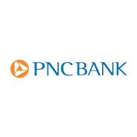 6 - pncbank