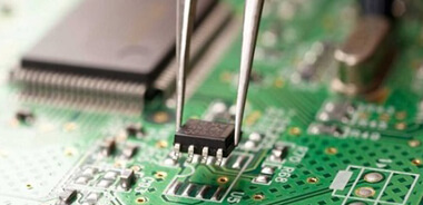 Fair Price PCB Assembly