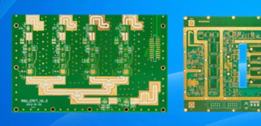 Other Special PCB