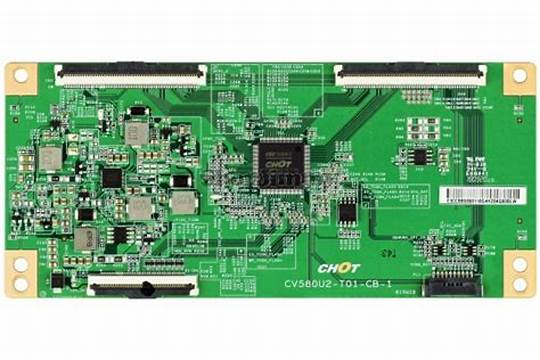 Main PCB Assembly :Printed Circuit Board Services