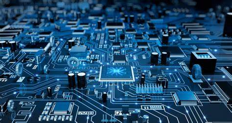 PCB Assembly Houses Turnkey Service Providers