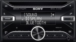 Product Spotlight: Sony HI-Power Source Units