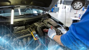Important Tips for Car Battery Maintenance