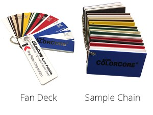 fan-deck-and-chain-set-kcc