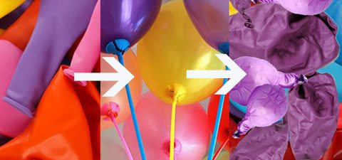 party-balloons-background_zps727ce43f copy
