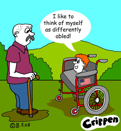 disabled01-differentlyabled