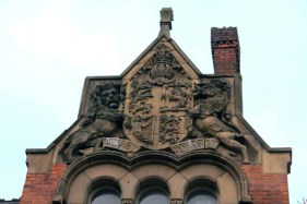 roof_coat_of_arms
