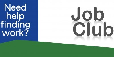Runnymede Job Club