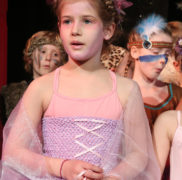 GALLERY_PETERPAN_14